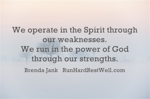 We-operate-in-the-Spirit