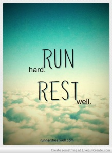 run_hardrest_well032414