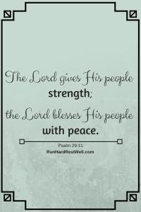 Psalm29.11