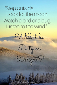 duty-delight